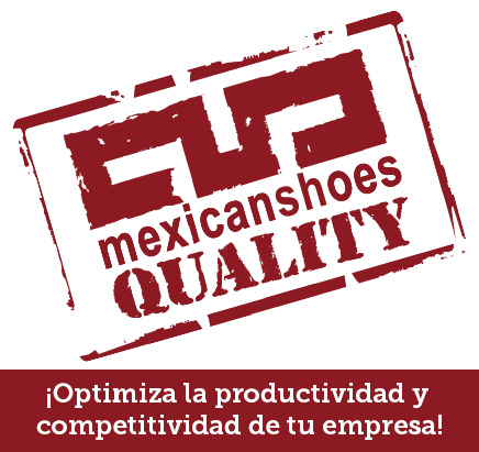MexicanShoes Quality
